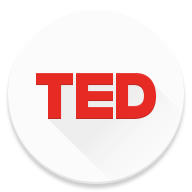 TED3.1.0