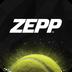 泽普网球 2.2.1