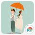 雨中曲-梦象动态壁纸 1.3.13