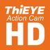 ThiEYE HD 1.0.2