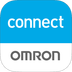 OMRON connect 002.006.00000