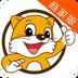 懒猫社长商家 2.1.3
