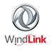 WindLink 1.4.0