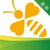 蜜蜂银行 1.1.6