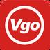 VGO视信 2.0.2