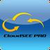 Cloudseepro 1.3.4