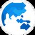 星尘浏览器平板版 2.2.3