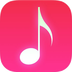 抖音铃声合辑 1.1