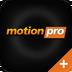 MotionPro 2.3.7