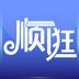 顺逛微店 3.6.0