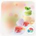 甜蜜马卡龙-梦象动态壁纸 1.2.11