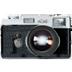 LittlePhoto特效相机 7.3.0