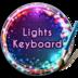 Keyboard Lights 4.172.46.78