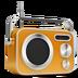 网络收音机 2.0