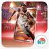 NBA-麦迪-梦象动态壁纸 1.3.11