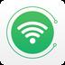 wifi密码采集器