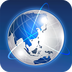 世界地图 5.5