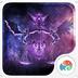3D审判的天平-梦象动态壁纸 1.3.5