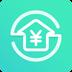 住房公积金管家 2.4.0