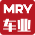MRY车业 0.0.1