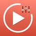 视频均衡器 2.4.0