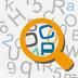 慧视OCR文字识别 1.0.0.0