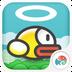 飞扬的小鸟-梦象动态壁纸 1.2.11