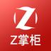 Z掌柜 3.0.5