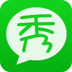 微信字体秀 2.1.8