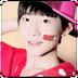 TFBOYS-易烊千玺 3.6.10.10