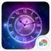 梦幻时钟-梦象动态壁纸 1.2.10
