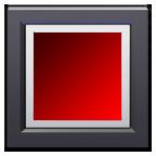 ICS图片浏览 2.0.3