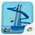 3D冰上乐园-梦象动态壁纸