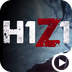 h1z1视频