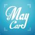 MayCard