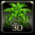 我的3D植物 2.6