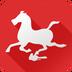 红色旅游网 1.1.3