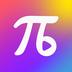 PiTube 1.5.2