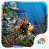3D水族馆-梦象动态壁纸 1.4.13