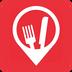 DiningCity 1.9.8