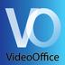 VideoOffice视频会议