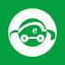 绿能租车 3.0.2
