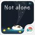 月亮不孤单-梦象动态壁纸 1.4.9