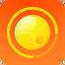 阳光FM 1.1.4