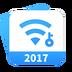 WiFi万能连接器...