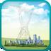 国际电力展 5.0.0