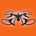 FL DRONE 1.1