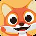 小狐分期 2.4.3