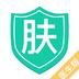 优肤医生工作站 1.7.2