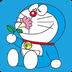 哆啦A梦密码锁 3.6.10.10